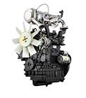 T75 Engine