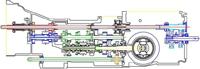T503 Transmission