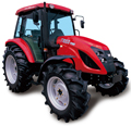 T1003 Tractor