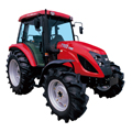 T903S Tractor